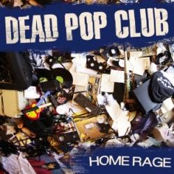 dead pop club