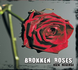 Brokken Roses