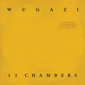 13_Chambers_Wugazi