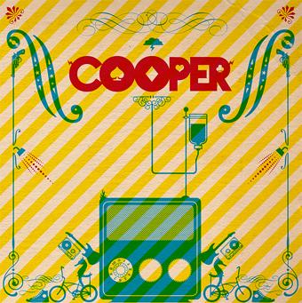 LP-Cooper-Web_700