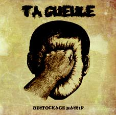 ta-gueule-destockage-massif