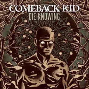 comebackkidcover