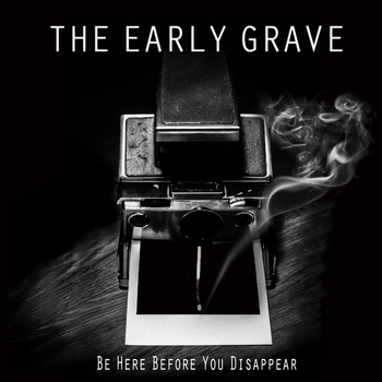 The Early Grave
