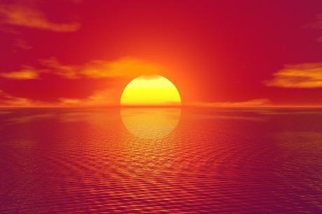 sunset-298850_640