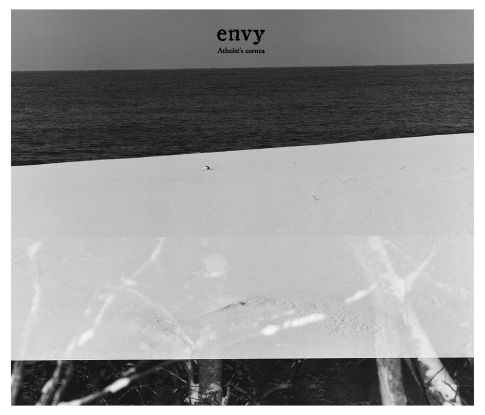 Envy-Atheists-Cornea