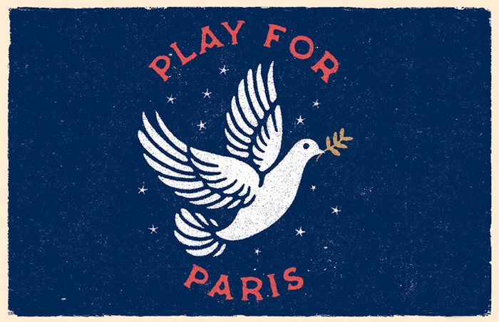 play_for_paris
