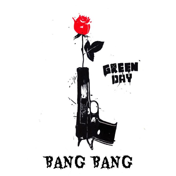 green-day-bang-bang