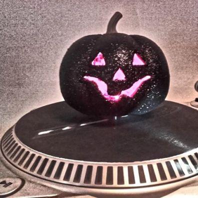 le-cri-du-lynx-halloween